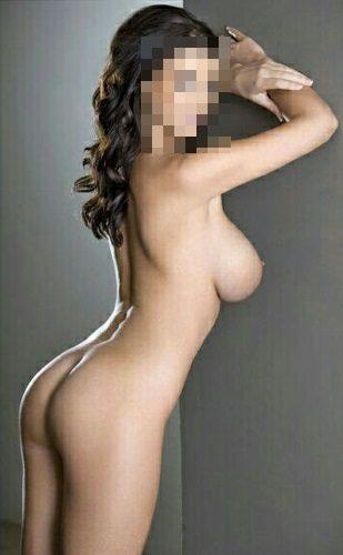 mina1